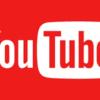 YouTuber(ユーチューバー)はなまるすすむ