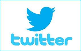 【現状】ブログとTwitterとフェイスブック【悩み中】