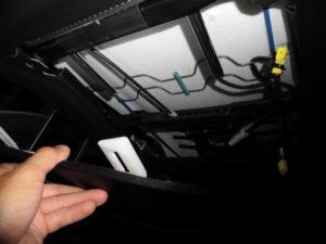 シートバックパネル2