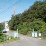 【搬入方法】豊後高田『ごみ清掃工場』に直接搬入してみた。