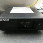 【ブログ】デジタコDTS-E1 運行管理ソフトウェア