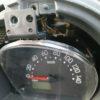 【S321V】ハイゼットスピードメーター取外し難い(硬い)件