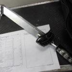 【新規】認証工場取得の・設備・工具・機器など