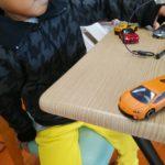 【整備ブログ】バッテリー点検と体調管理のすすめ(笑顔)
