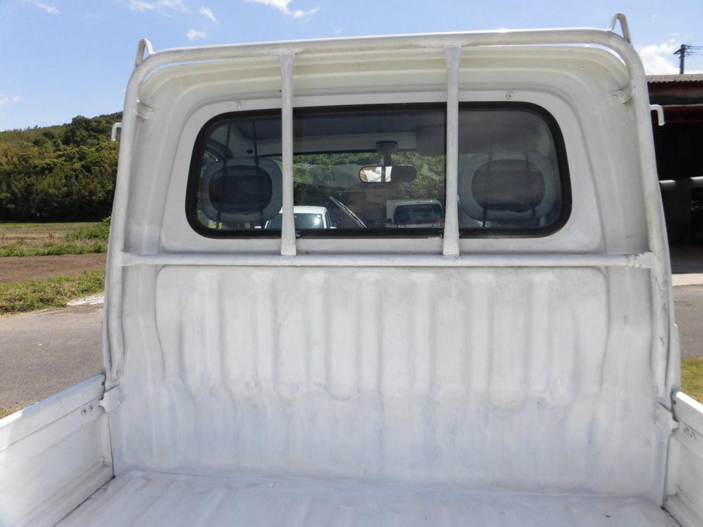 ハイゼット中古車