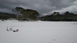 【大雪】断水、凍結、雨漏・・・